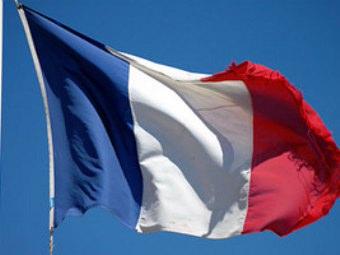 Inno Nazionale Francese
