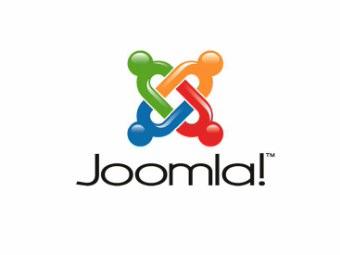 Joomla 1.5.9 In Italiano