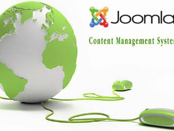 Joomla In Italiano