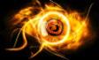 Lingue e dizionari per Firefox