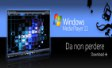 Media player per windows vista