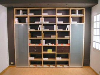 Mobili fai da te gratis - Costruire mobili fai da te ...