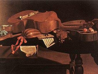 Musica Wikipedia