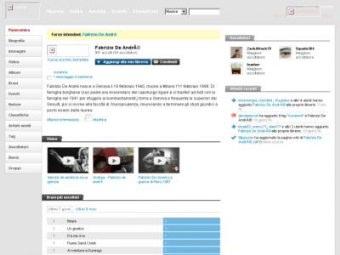 Musica E Canzoni Mp3 Gratis Online