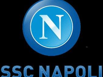 Napoli Calcio Wikipedia