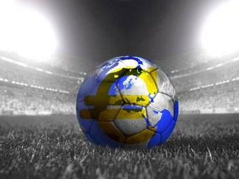 Notizie Di Calcio E Calciomercato