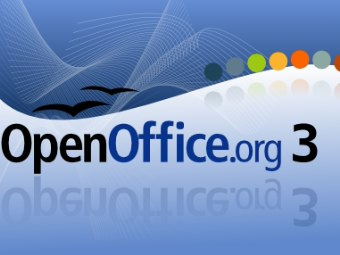 Openoffice 3 Per Linux
