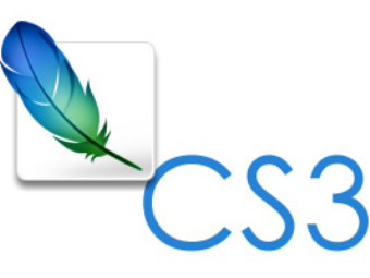 Photoshop Cs3 Manuale Download