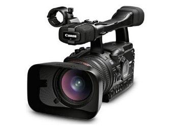 Programma Per Montare Un Video