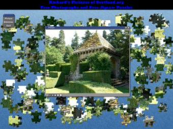 Giochi puzzle online gratis