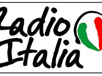 Radio Musica Italiana