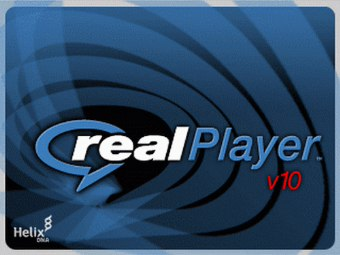 Realplayer Per Windows Vista In Italiano