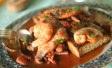 Ricetta della zuppa di pesce livornese
