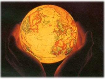 Saggio Breve Globalizzazione