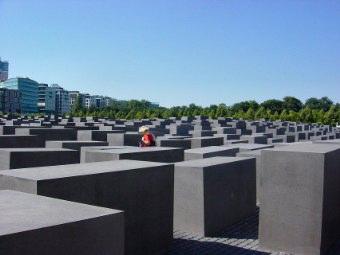 Saggio Breve Olocausto