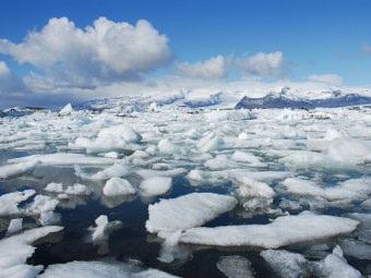 Saggio Breve Riscaldamento Globale