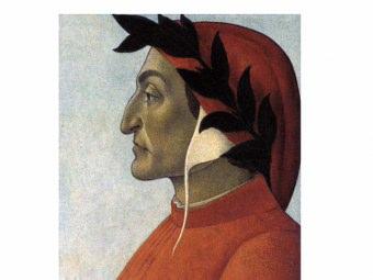 Saggio Breve Su Dante