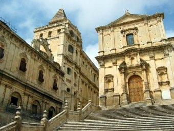Saggio Breve Sul Barocco