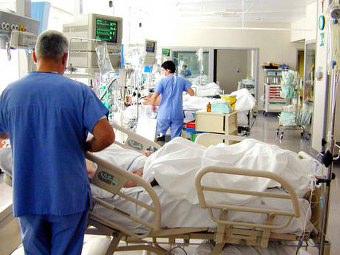 Saggio Breve Sull'eutanasia