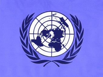 Saggio Breve Sulla Difesa Dei Diritti Umani