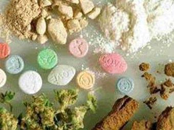 Saggio Breve Sulla Droga
