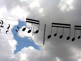 Saggio Breve Sulla Musica
