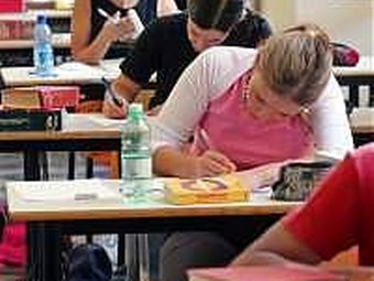 Saggio Breve Sulla Scuola