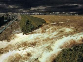 Saggio Breve Sulle Catastrofi Naturali