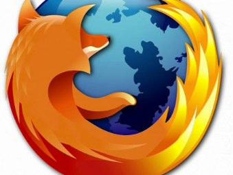 Scarica Mozilla Firefox Ultima Versione