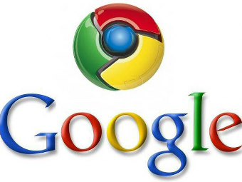 Scarica Google Chrome