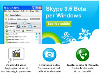 film sul sessi chattare gratis