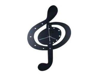 Spartiti Di Musica Classica