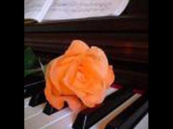 Spartiti Musicali Per Pianoforte