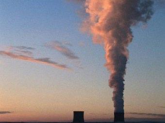 Tema Sull'inquinamento