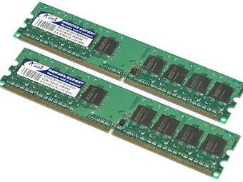 Test Per Memoria Ram