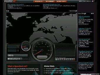 Test Velocita Adsl Online
