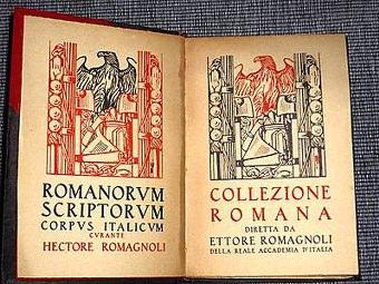 Traduzione Versioni Cicerone