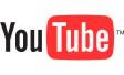 Trailer dei film su youtube