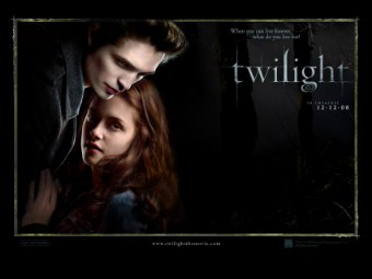 Trailer Del Film Twilight