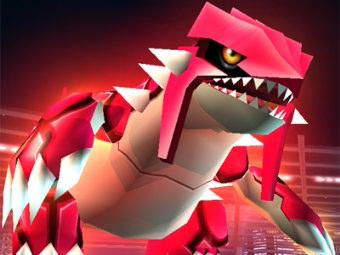 Trucchi Giochi Pokemon Rubino