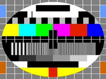 Tuttogratis Tv