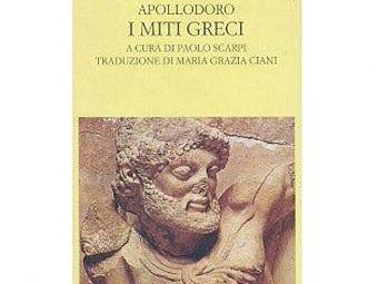 Versioni Apollodoro