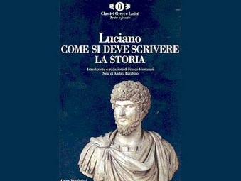 Versioni Luciano