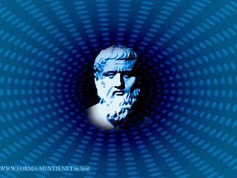 Versioni Platone