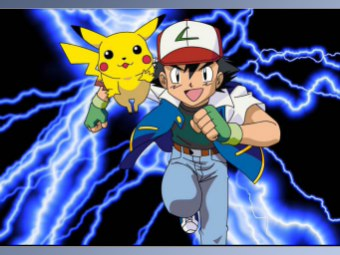 Videogiochi Pokemon Mmorpg Online