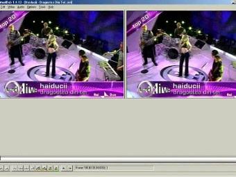 Virtualdub Free