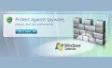 Windows defender antispyware free