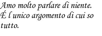 Aforisma di Oscar Wilde sui limiti del sapere frase