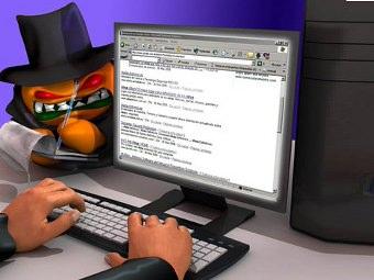 Antispyware gratis
