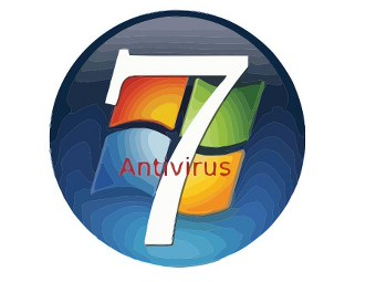 Antivirus migliori per windows 7